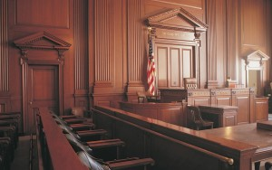 Empty_courtroom_page-bg_14951