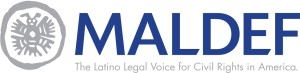 Mexican American Legal Defense & Educational Fund