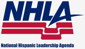 National Hispanic Leadership Institute